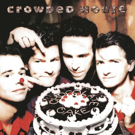 crowded-house-chocolate-cake-capitol-2