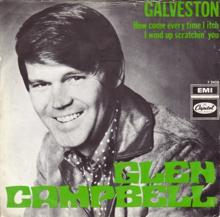 glen-campbell-galveston-capitol-3
