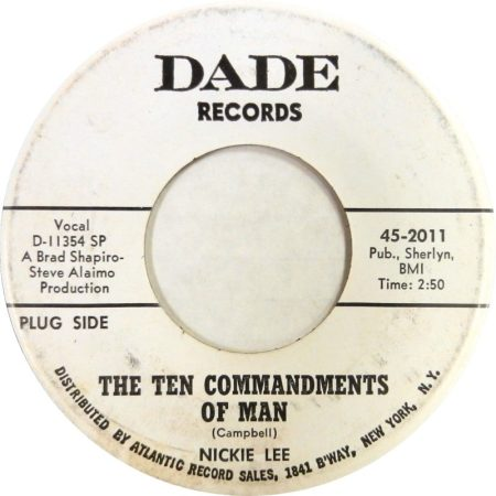 nickie-lee-the-ten-commandments-of-man-1967-5
