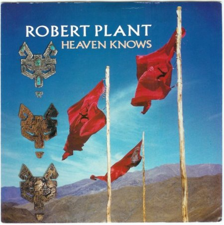 robert-plant-heaven-knows-atlantic