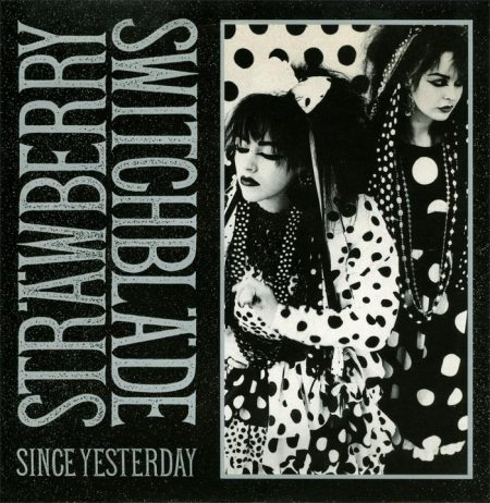 strawberry-switchblade-since-yesterday-korova