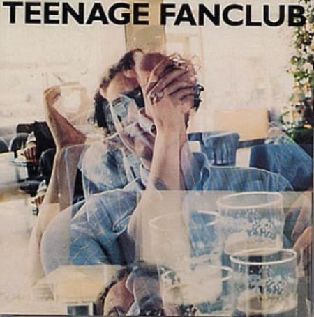 TEENAGE_FANCLUB_GOD+KNOWS+ITS+TRUE-103737