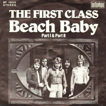 the-first-class-uk-beach-baby-part-i-1974-2