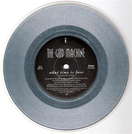 the-god-machine-home-1993-2