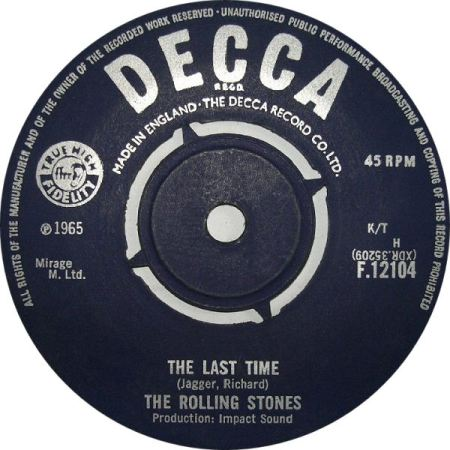 the-rolling-stones-the-last-time-decca