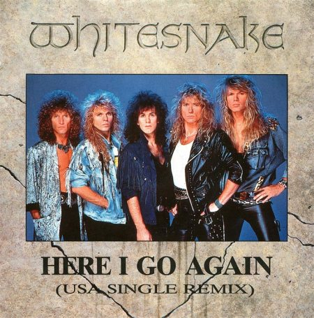 whitesnake-here-i-go-again-usa-remix-emi