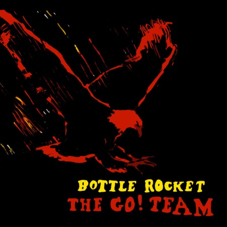 the-go-team-bottle-rocket-memphis-industries