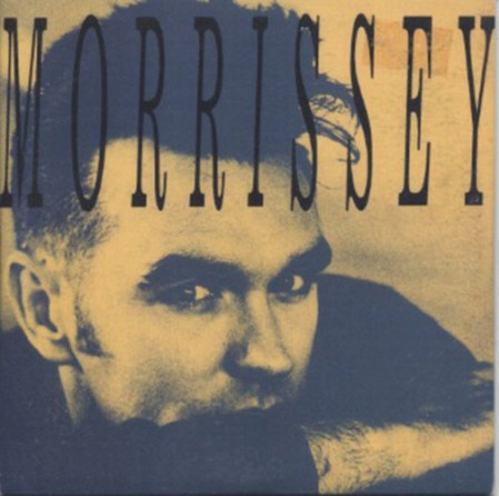 MORRISSEY-Piccadilly-Palare