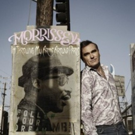 morrissey_im-throwing-my-arms-around-paris_2