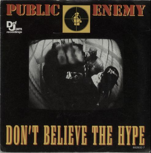 PUBLIC_ENEMY_DONT+BELIEVE+THE+HYPE-161098